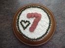 Geburtstag E-Wurf 7 Jahre_1