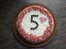 Geburtstag G-Wurf 5. Jahre_1