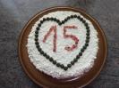 Geburtstag Merlin 15 Jahre_1