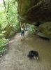 Wanderung Felsenpfad im Taubental 2021_4