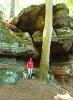 Wanderung Felsenpfad im Taubental 2021_5