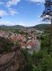 Wanderung Schusterpfad in Hauenstein 2021_6