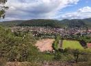 Wanderung Schusterpfad in Hauenstein 2021_7