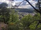 Wanderung Schusterpfad in Hauenstein 2021_8