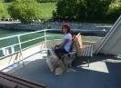 Besuch bei Fenya am Bodensee_1