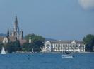 Besuch bei Fenya am Bodensee_5