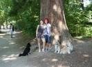 Besuch bei Fenya am Bodensee_6