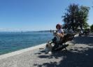 Besuch bei Fenya am Bodensee_8