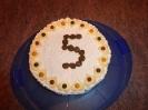 Geburtstag Enya 5_1
